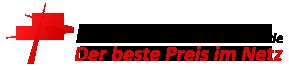 Premiumpreis-Logo